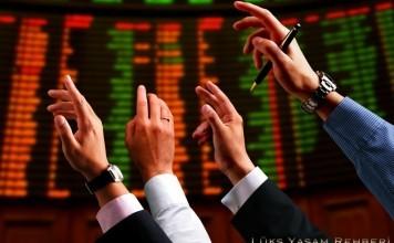 Borsa Hakkında Merak Edilenler