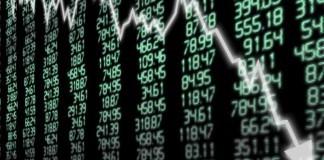 Borsa Neden Düşer?