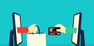 E-ticaret Nasıl Yapılır? ve Faydaları Nelerdir?