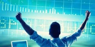 Forex'de Nasıl Başarılı Olunur?