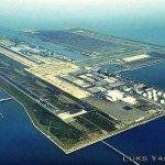 Kansai Uluslararası Havaalanı