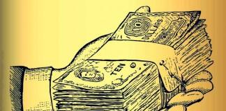 Maaşın Ne Kadarına Kredi Çekilebilir?