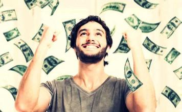 Borsadan Para Kazanmak için Ne Yapılır?