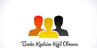 Banka Kredisine Kefil Olmanın Getirdiği Sorumluluklar