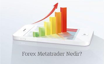 Forex Metatrader Nedir?
