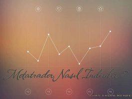 Metatrader Nasıl İndirilir ?